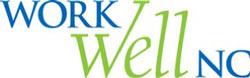 WorkWell NC