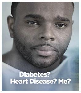 Diabetes Ads